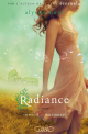 RADIANCE Tome 4 : Murmures